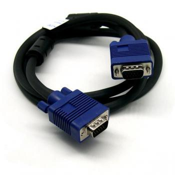 VGA TO VGA Cable 1.5M