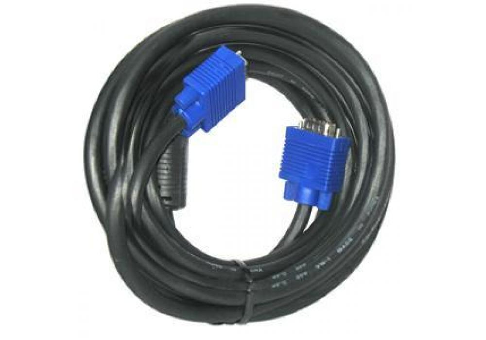 HAING VGA TO VGA Cable 15M
