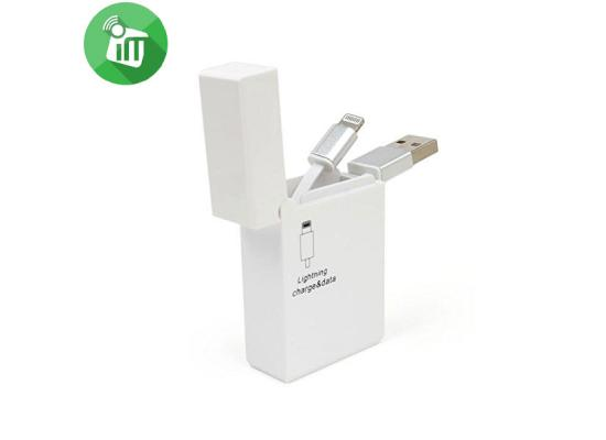 USB lightning-Cable iPhone/iPad