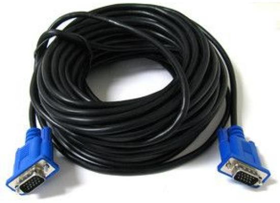HAING VGA TO VGA Cable 20M