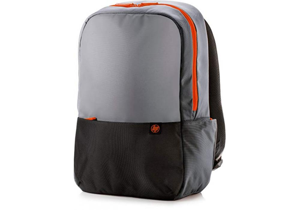 "HP 15.6"" Duotone Backpack"