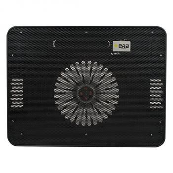 Laptop Cooling Stand FROST