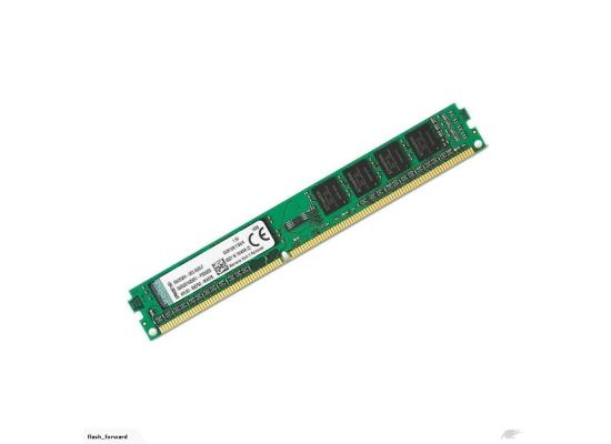 Kingston Ram 4GB 1600MHz 240-Pin DDR3 For Pc