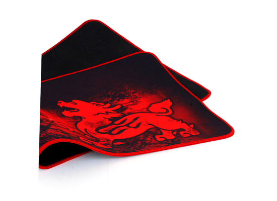 Mouse Pad Gaming 3M