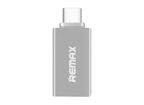 Remax Adapter USB 3.0 to Type-C OTG
