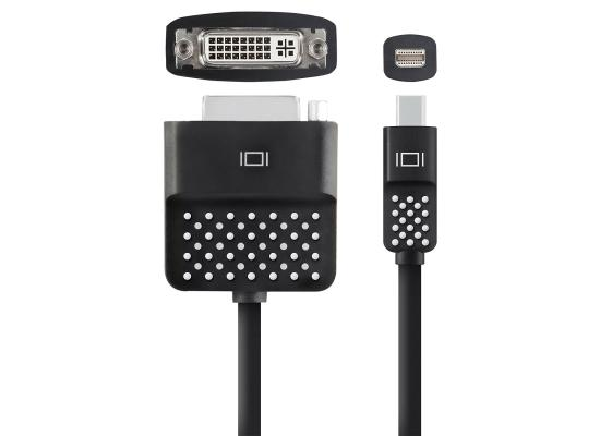 Belkin Mini DisplayPort to HDMI Cable
