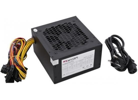 Xform Power Supply 250W
