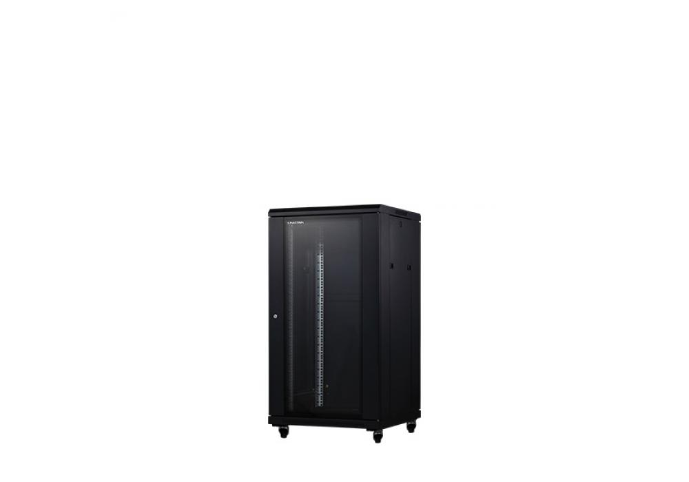 LINKCOMN Cabinet Network Server 22U Pioneer 6822