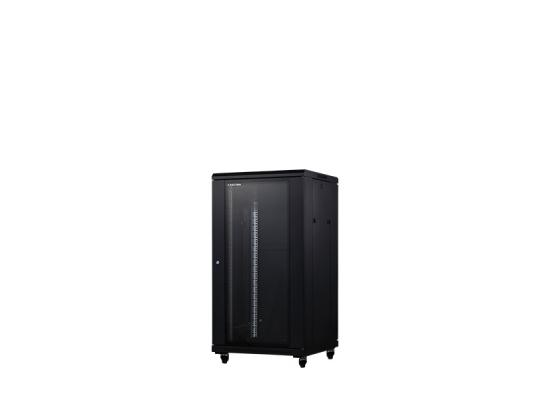 LINKCOMN Cabinet Network Server 22U  Pioneer 6022