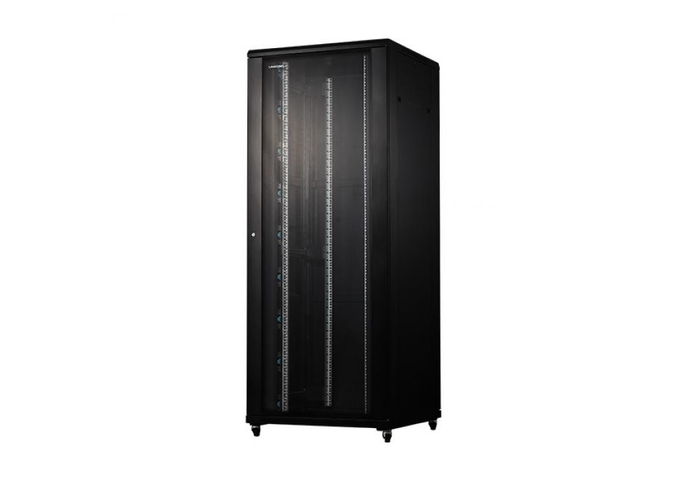 LINKCOMN Cabinet Network Server 42U pioneer 6080