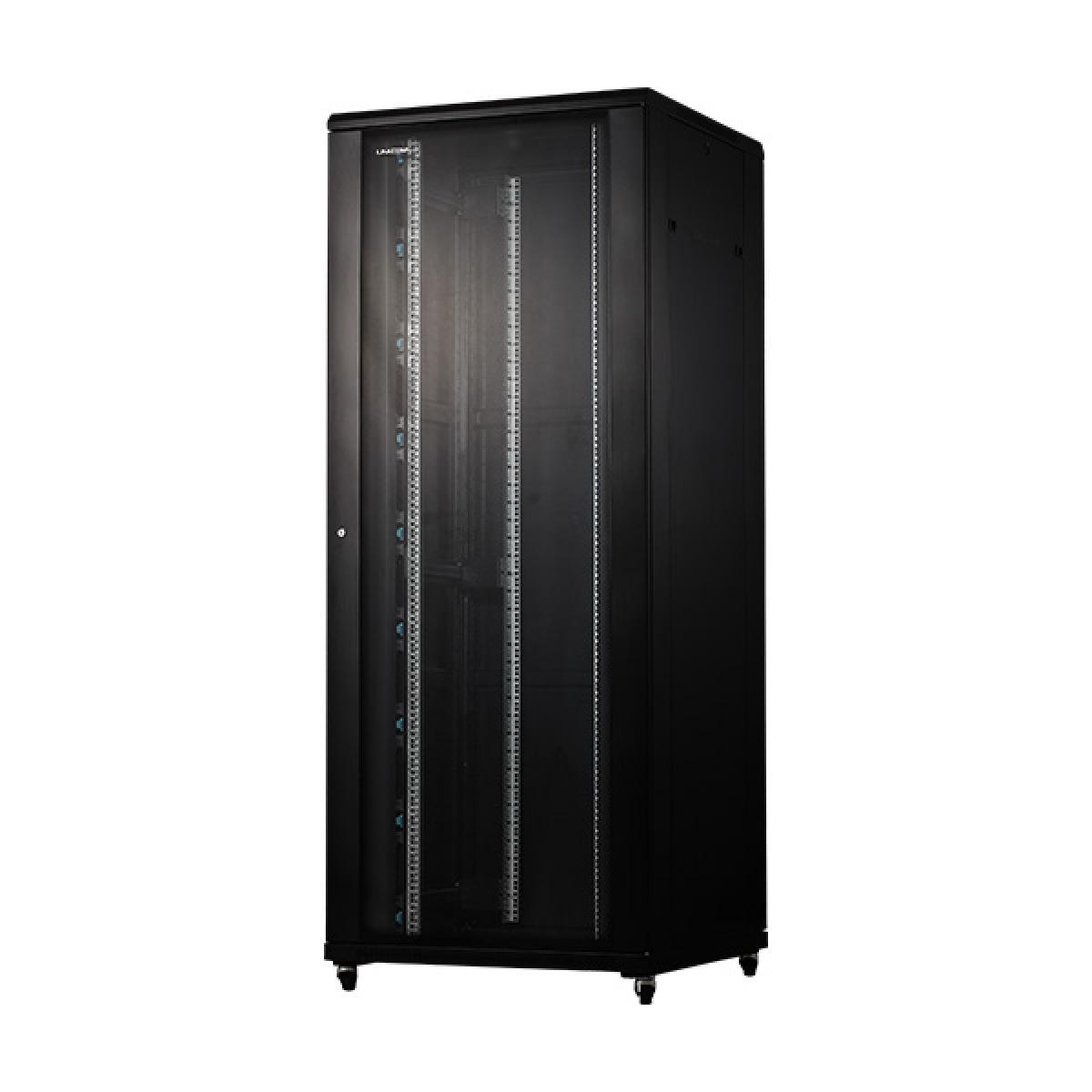 Linkcomn Cabinet Network Server 42u Pioneer 8842 Gts