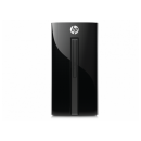 HP Desktop - 460-p206ne Core i7