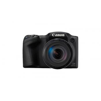 Canon Camera PowerShot SX430 IS