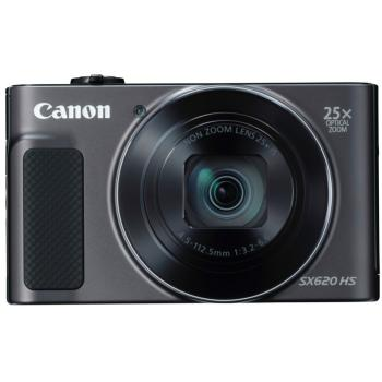 Canon Camera PowerShot SX620