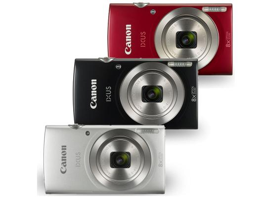 Canon Camera IXUS 185