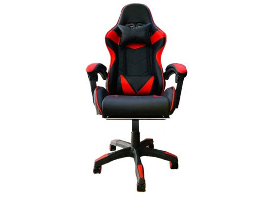 Gaming chair D03 / Red