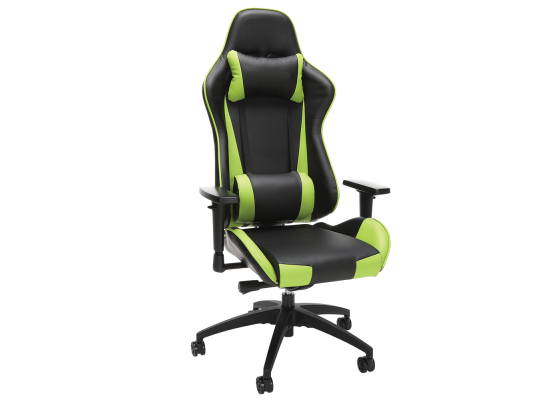 Gaming chair D11