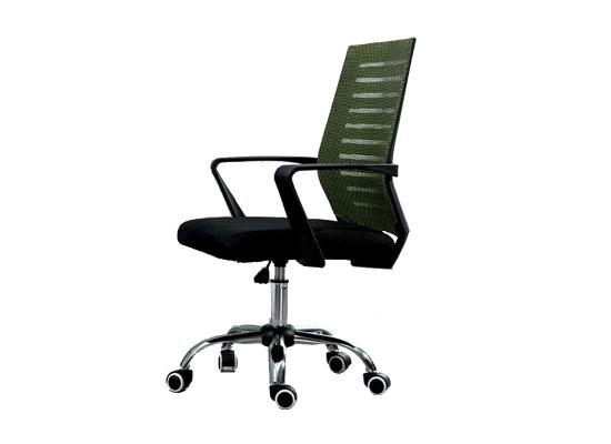 Office Chair / Green