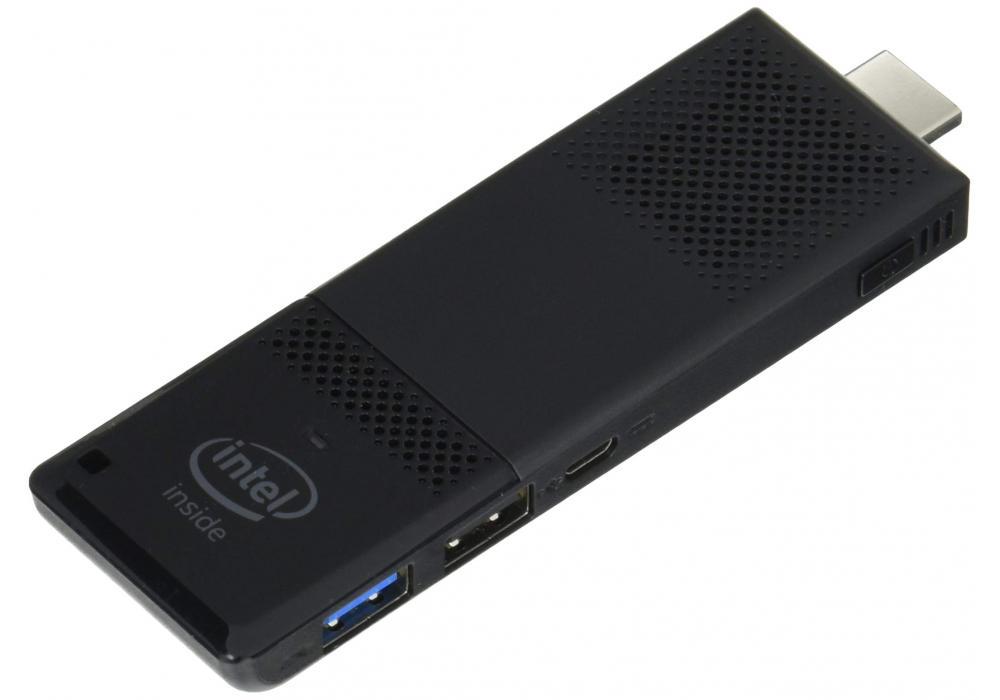 Intel Compute Stick STK1AW32SC 32GB  Windows 10