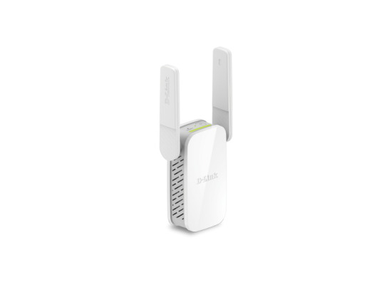 D-Link AC1200 Dual Band Wi-Fi Range Extender