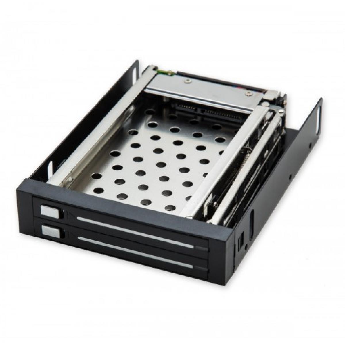 2 5 bay drive mobile rack sata ii gts amman jordan - Mobel reck ...