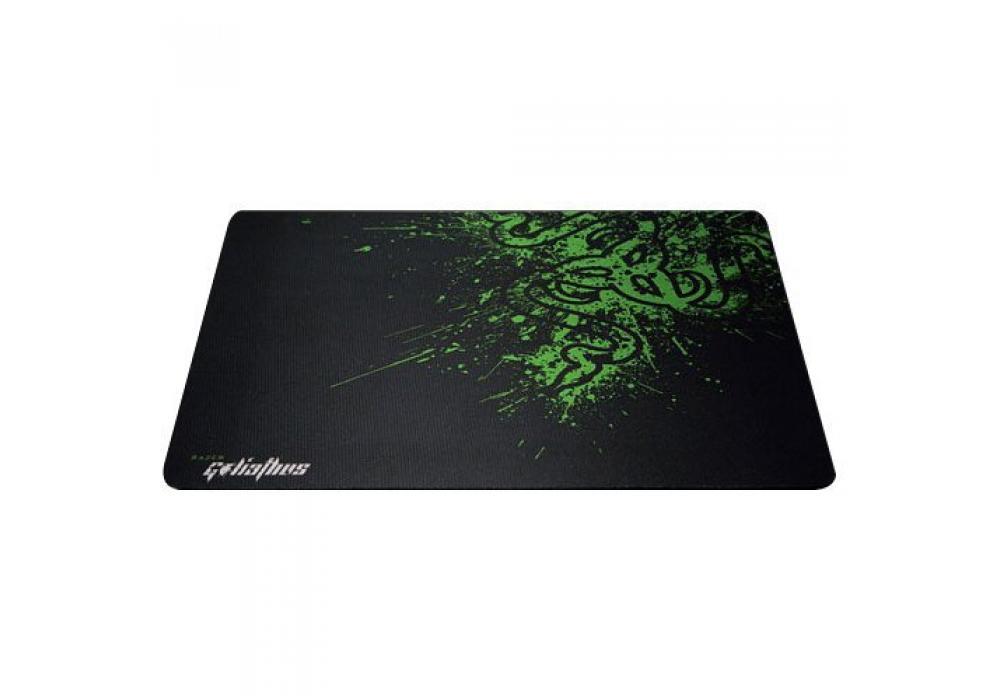 Razer quick pad Medium MousePad