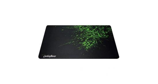 Razer quick pad XL MousePad