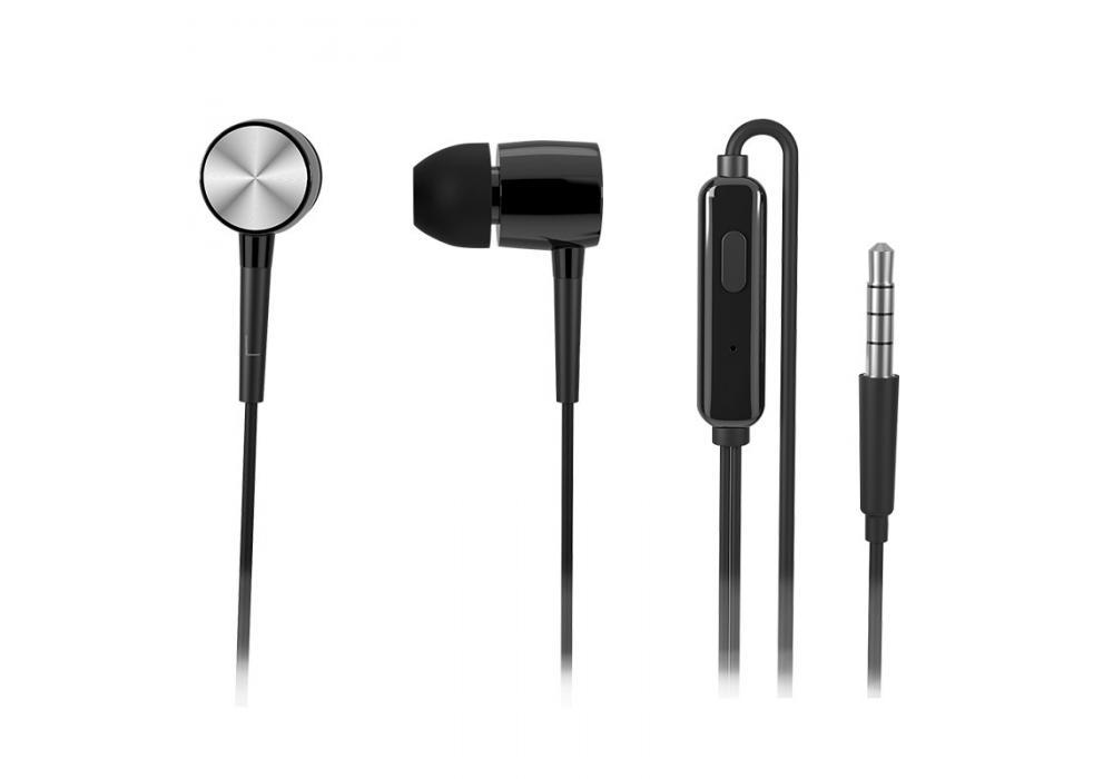 HP  MUSIC EARPHONE DHH_1111