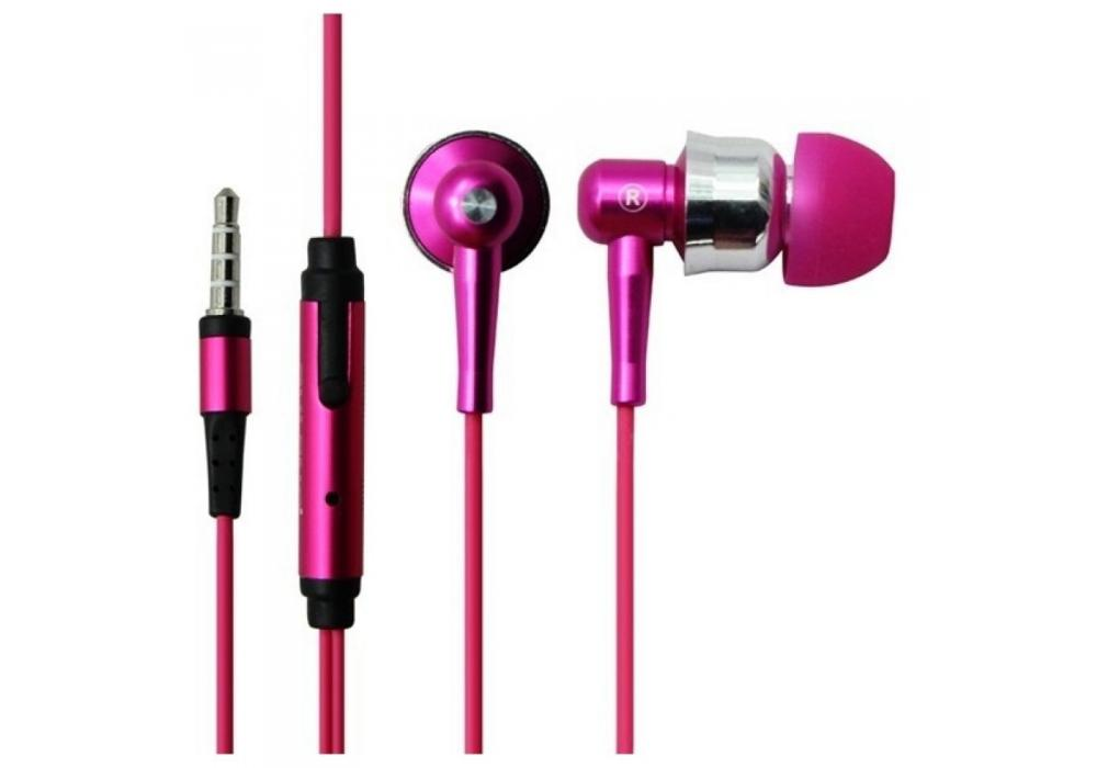 Earphone OVLENG IP-670