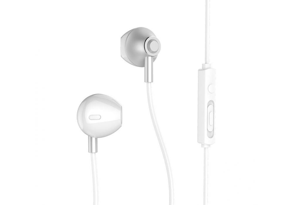 REMAX Wired Earphone RM-711
