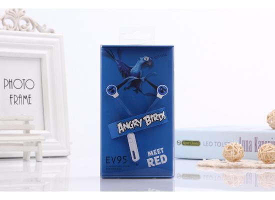 Earphone ELMCOEI EV95