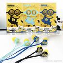 Earphone ELMCOEI EV06