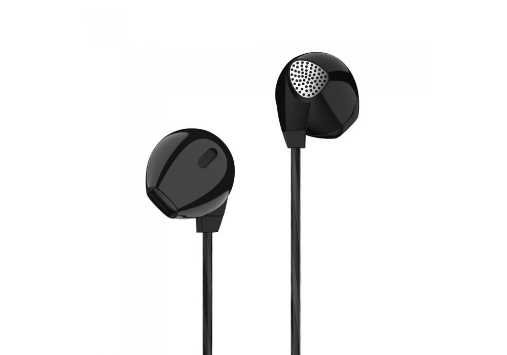 Earphone H11