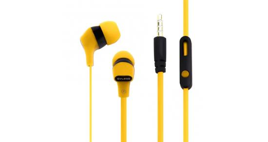 Earphone OVLENG IP-160