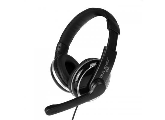 OVLENG Q6 Headset