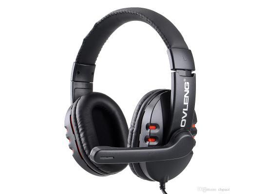 OVLENG X6 Headset