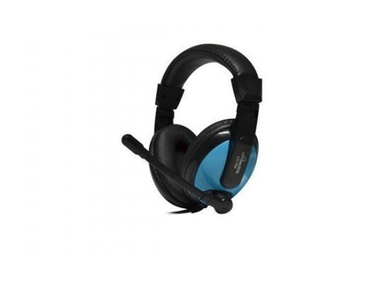 Headset Gaming LOTONG