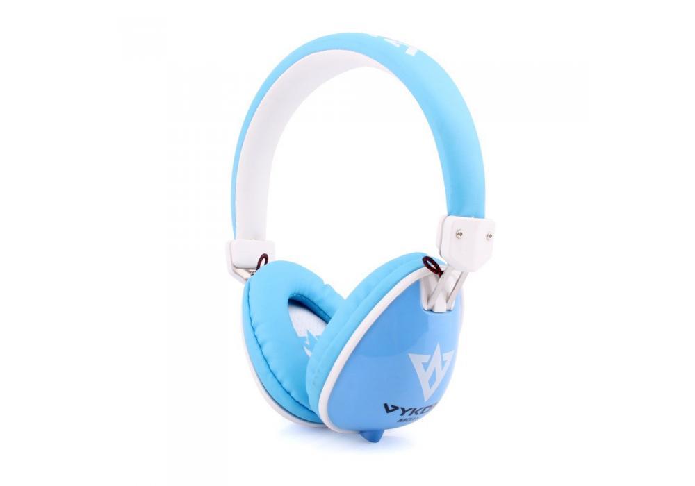 Headset VYKON MQ11