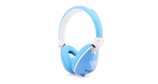 Headset VYKON MQ11 Wireless