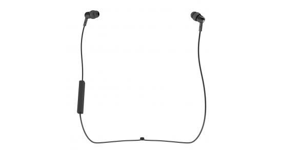Earphone PROOT S5 Bluetooth