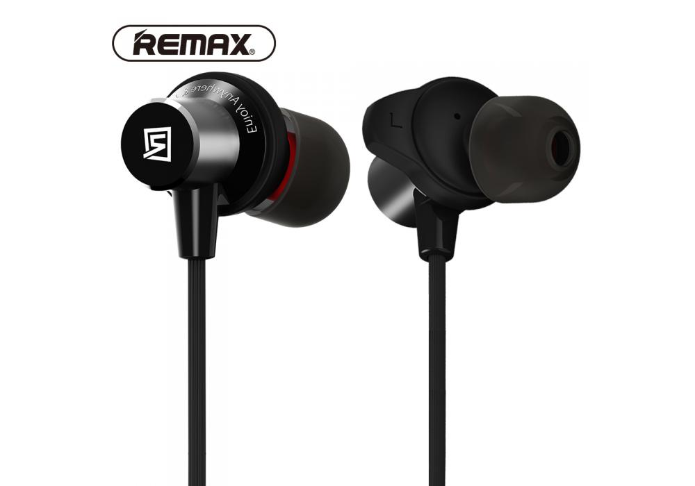 Earphone REMAX  RB-S7 Bluetooth