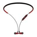 Earphone STN-780 Bluetooth