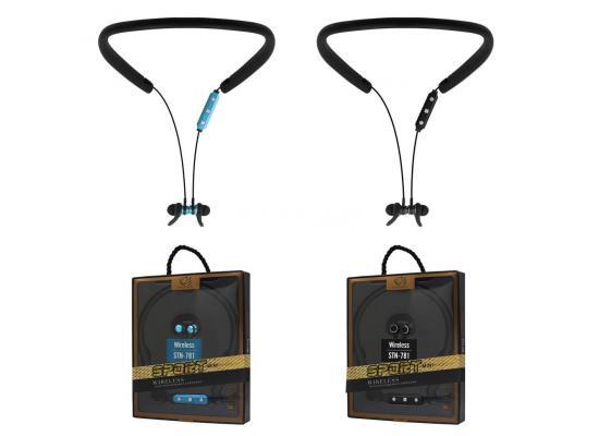 Earphone STN-781 Bluetooth