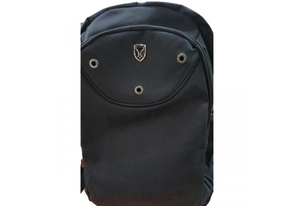 "Backpack Laptop  15.6"" With USB"