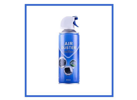 Super Clean Air Spray Dust Cleaner, 400 ml
