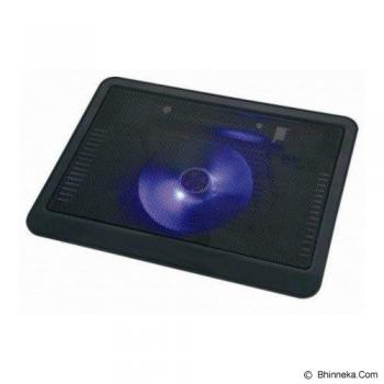 Laptop Cooling Stand BJB