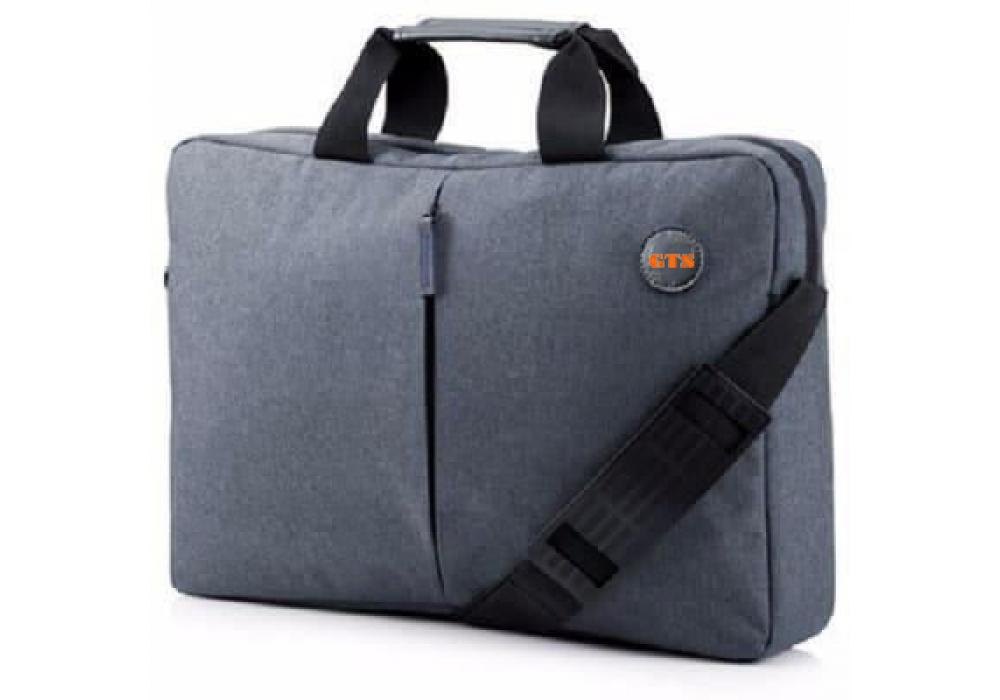 "GTS Carry Case 15.6"" Color"