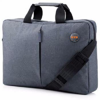 "GTS Carry Case 15.6"" Color"