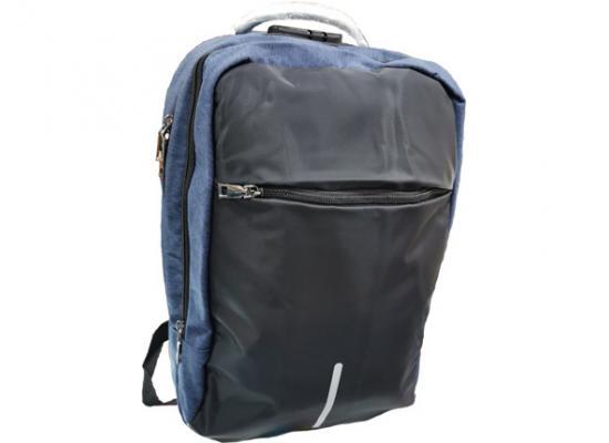 OKADE Laptop Backpack S51/701