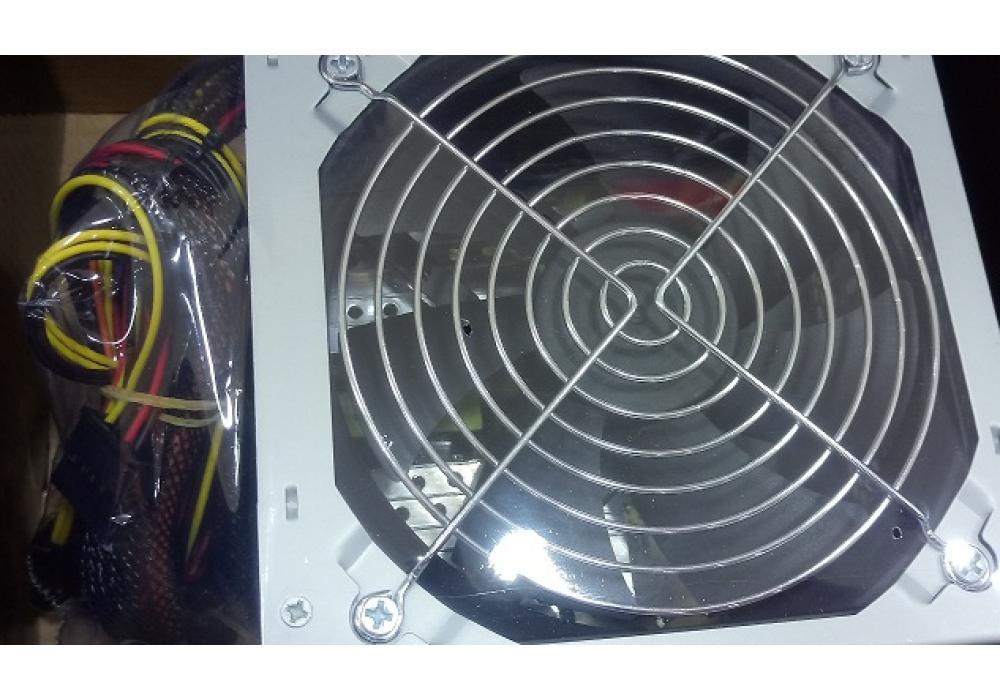 InTech Power Supply 250W